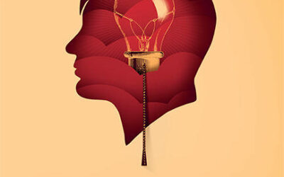 Muutuv aju